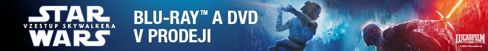 Hudební novinky na CD, DVD