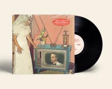 LP / Kacy & Clayton & Marlon Williams / Plastic Bouquet / Vinyl