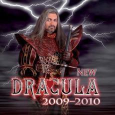 CD / Muzikál / Dracula 2009-2010