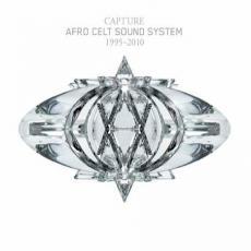 2CD / Afro Celt Sound System / Capture / 1995-2010 / 2CD