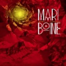 2CD / Boine Mari / An Introduction To / Best Of / 2CD