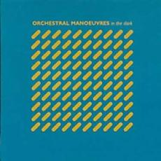 CD / O.M.D. / Orchestral Manoeuvres In The Dark
