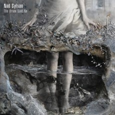 CD / Sylvan Nad / Bride Said No