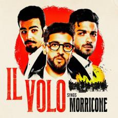 CD / Il Volo / Sings Morricone
