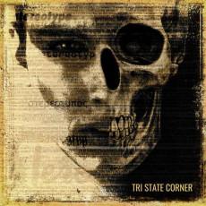 CD / Tri State Corner / Stereotype / Digipack