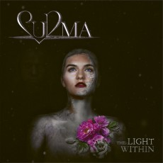 LP / Surma / Light Within / Vinyl