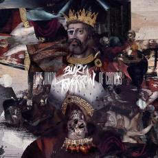2LP / Bury Tomorrow / Union of Crowns / Vinyl / 2LP