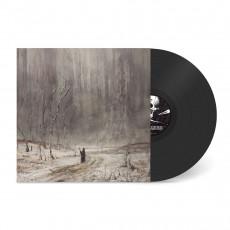 LP / Bron / Pred Dverima Noci / Vinyl