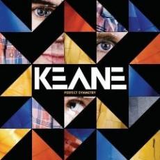 CD / Keane / Perfect Symmetry