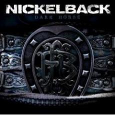 CD / Nickelback / Dark Horse