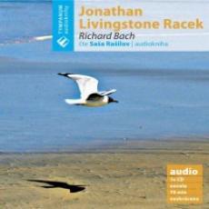 CD / Bach Richard / Jonathan Livingstone Racek