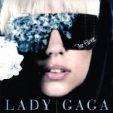 CD / Lady Gaga / Fame