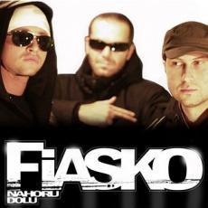 CD / Fiasko / Nahoru dolu