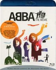 Blu-Ray / Abba / Movie / Blu-Ray Disc