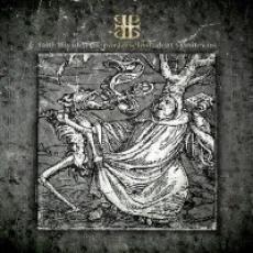 CD / Paradise Lost / Faith Divides Us Death Unites Us