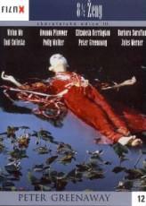 DVD / FILM / 8 1 / 2 ženy
