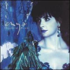CD / Enya / Shepherd Moons