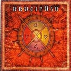 CD / Krucipüsk / Ahoj