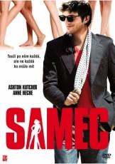 DVD / FILM / Samec / Toy Boy