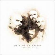 CD / Pain Of Salvation / Road Salt One