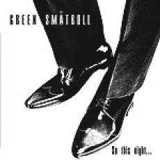 CD / Green Smatroll / So This Night...
