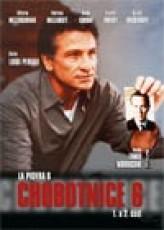 DVD / FILM / Chobotnice:Řada 6 / 1.a 2.část / La Piovra 6