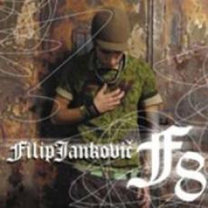 CD / Jankovič Filip / F8