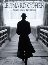 DVD / Cohen Leonard / Songs From The Road