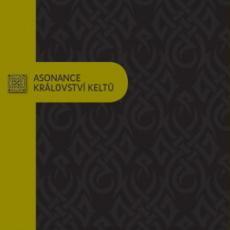 CD / Asonance / Království keltů