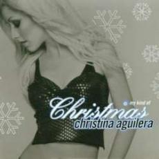 CD / Aguilera Christina / My Kind Of Christmas