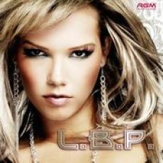 CD/DVD / L.B.P. / Story Of Life / CD+DVD