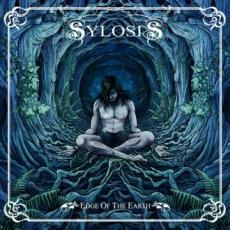 CD / Sylosis / Edge Of The Earth