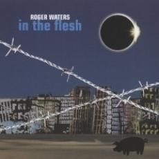 2CD / Waters Roger / In The Flesh / 2CD