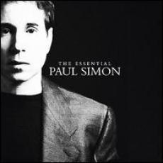 2CD / Simon Paul / Essential / 2CD