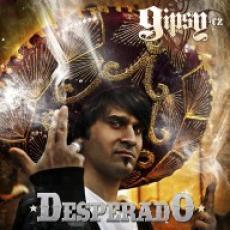 CD / Gipsy.CZ / Desperado