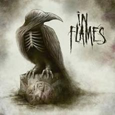 CD / In Flames / Sounds Of A Playground Fading