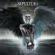 CD / Sepultura / Kairos