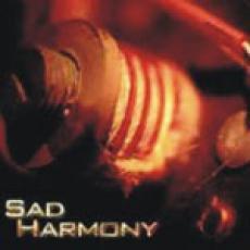 CD / Sad Harmony / Elektrula