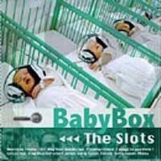 CD / Slots / Baby Box