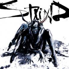 CD / Staind / Staind