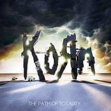 CD / Korn / Path Of Totality