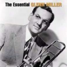 2CD / Miller Glenn / Essential / 2CD