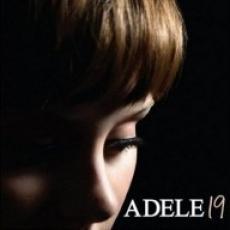 LP / Adele / 19 / Vinyl