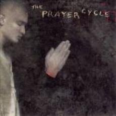 CD / Elias Jonathan / Prayer Cycle