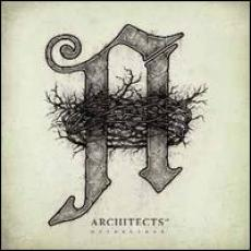 CD / Architects / Daybreaker