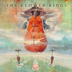 CD / Flower Kings / Banks Of Eden