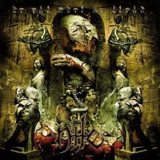 CD / Nile / At The Gate Of Sethu