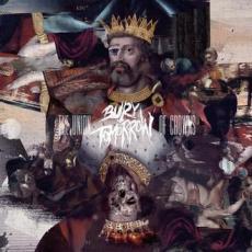 CD / Bury Tomorrow / Union Of Crowns