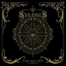 CD / Sylosis / Monolith