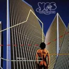 CD / Yes / Going For The One / Remastered
